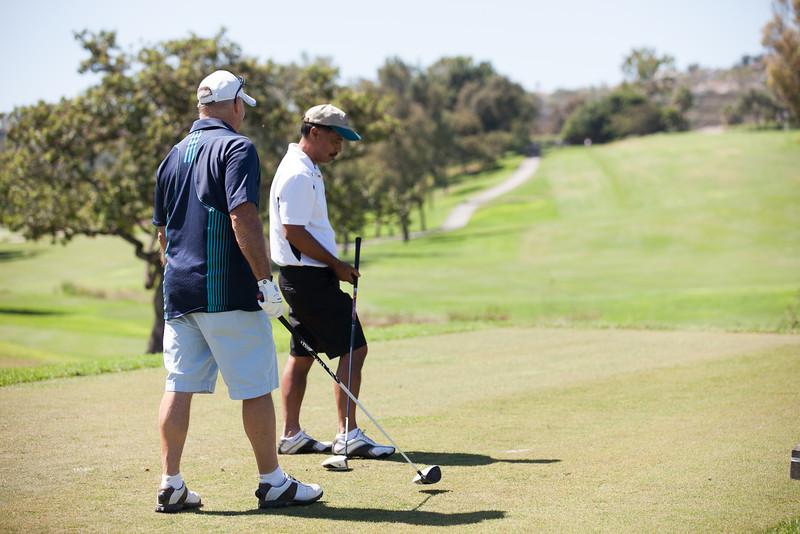 2013 Links Golf Tourn -0188.jpg