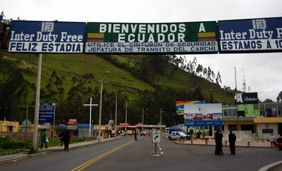 10-06-04 Ecuador