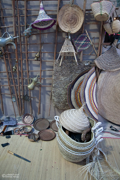 Traditional Handicrafts (189)- Oman.jpg