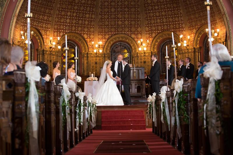 Meredith Wedding JPEGS 3K-371.jpg