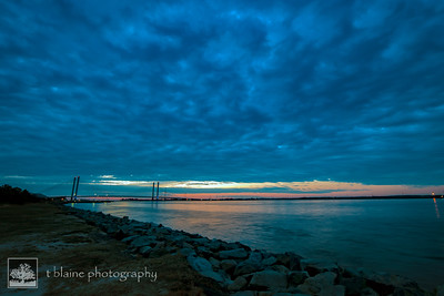 2017_01_19 - Indian River Inlet - 12mm