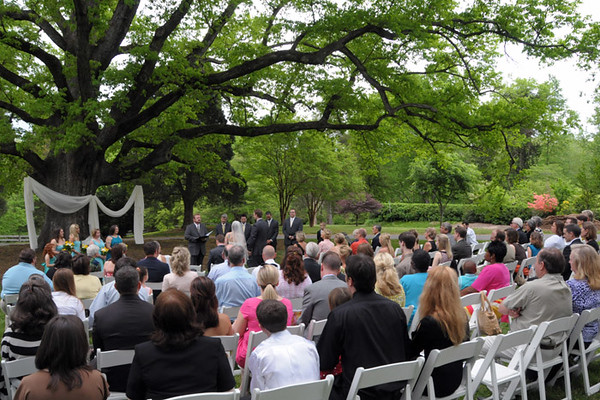 Wedding day 06.jpg
