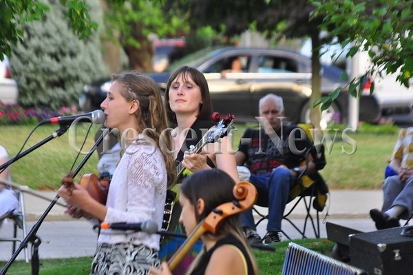 07-24-14 NEWS Harpeth Rising Concert