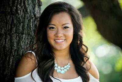 Vanessa Phan