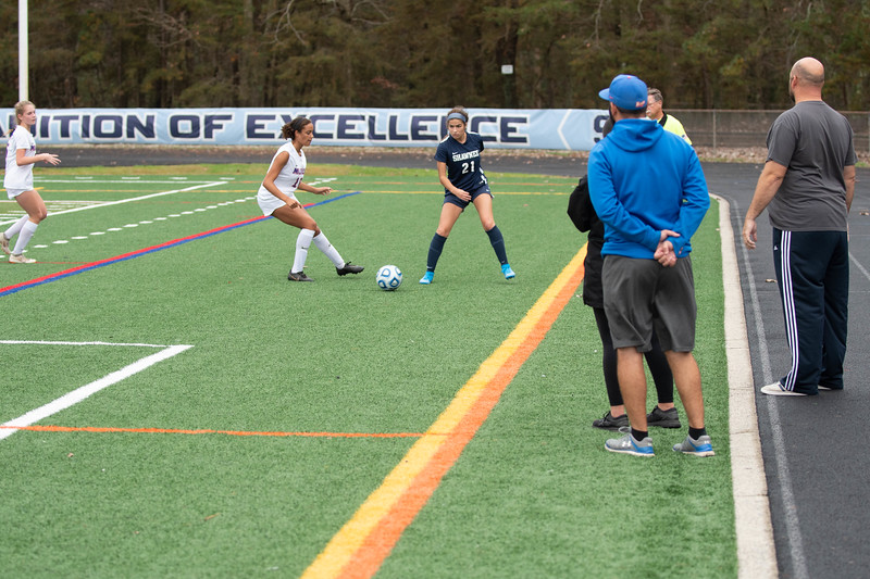 shs girls soccer vs millville (47 of 215).jpg