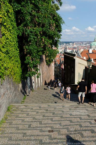 Praha 2011 #-340.jpg