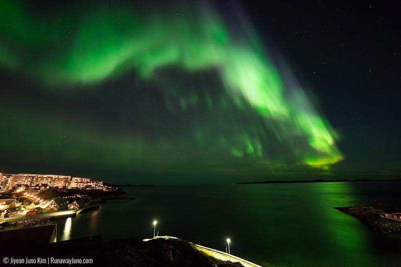 Northern Lights_Photo Walk-Juno Kim-6103332.jpg