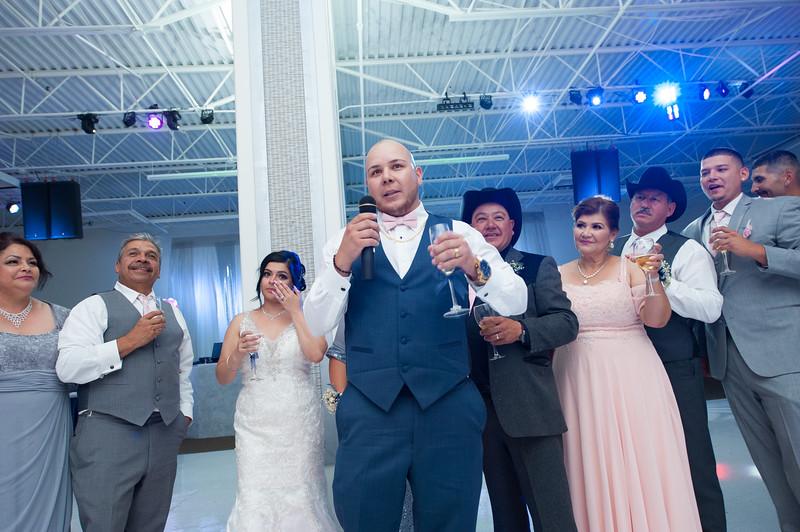Estefany + Omar wedding photography-922.jpg