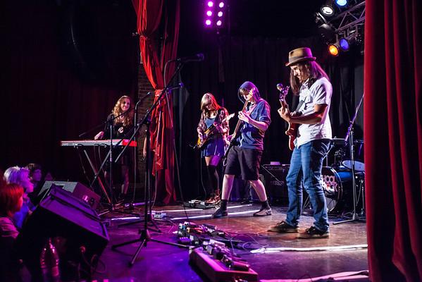 2014-School of Rock-JackWhite