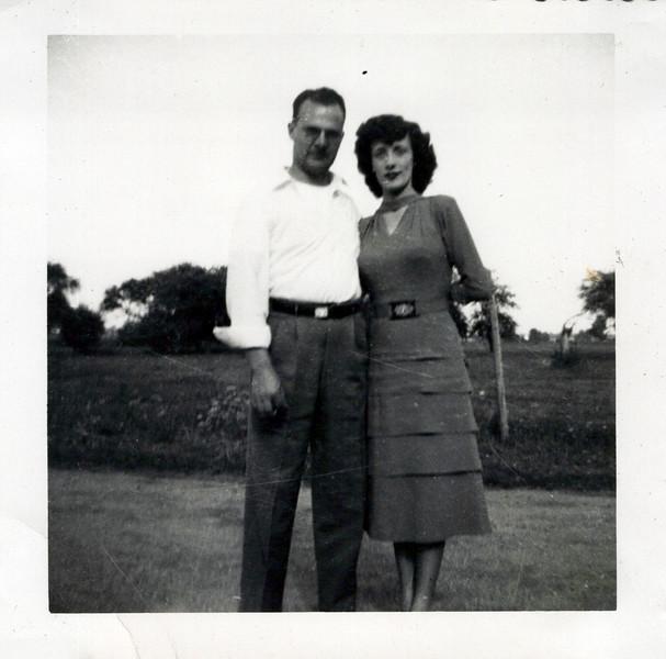 1940s Doc and Viv (1).jpeg