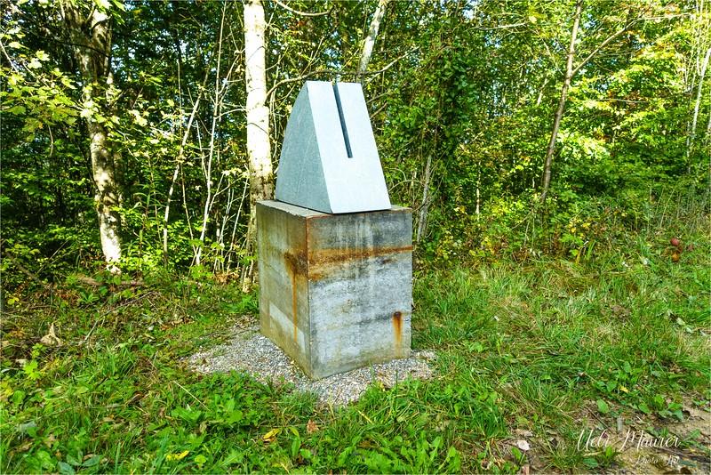 2017-09-27 Skulpturenweg Schenkenbergertal - DSC00153.jpg