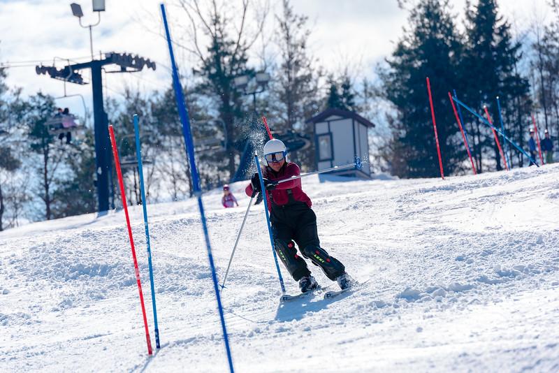 Standard-Race_2-3-18_Snow-Trails-73585.jpg