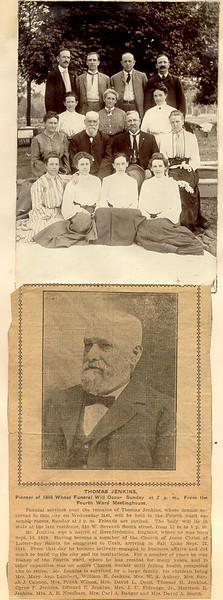 Jenkins Family.jpg