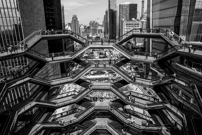 NYC-287.jpg