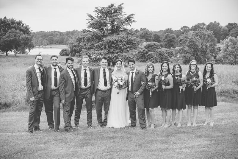 MP_18.06.09_Amanda + Morrison Wedding Photos-02507.jpg