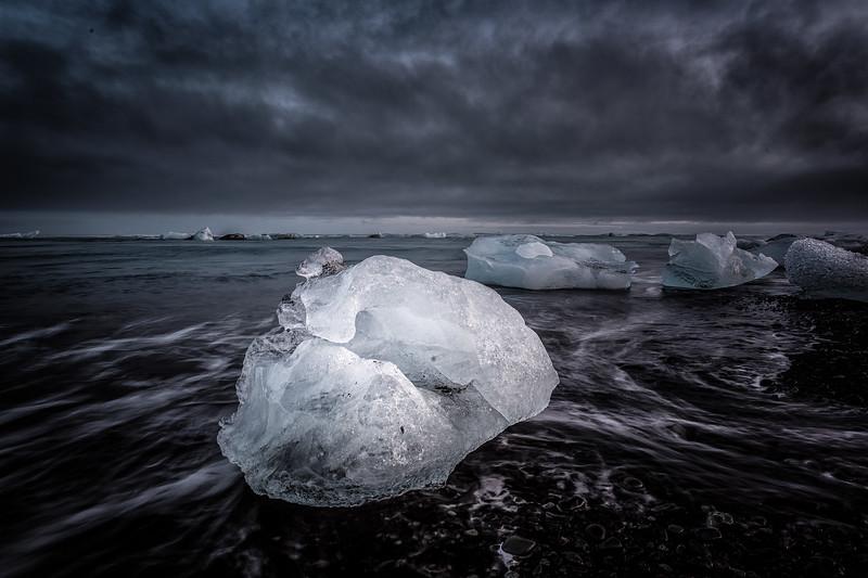 ICELAND 2017- (24).jpg