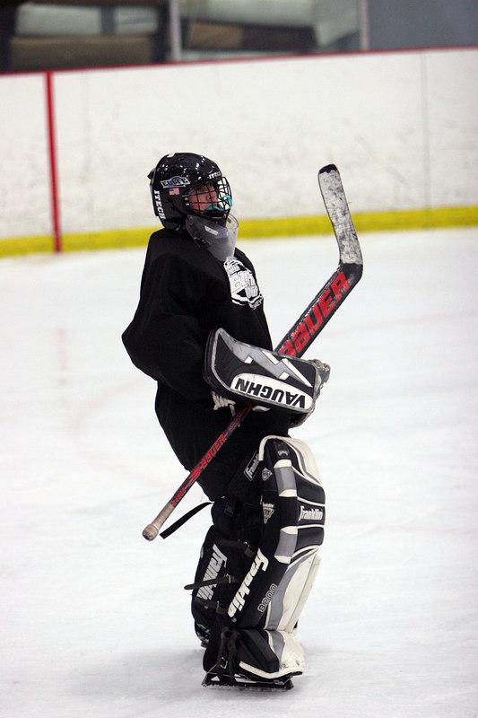 Flyers vs. Devils Wed 3/22