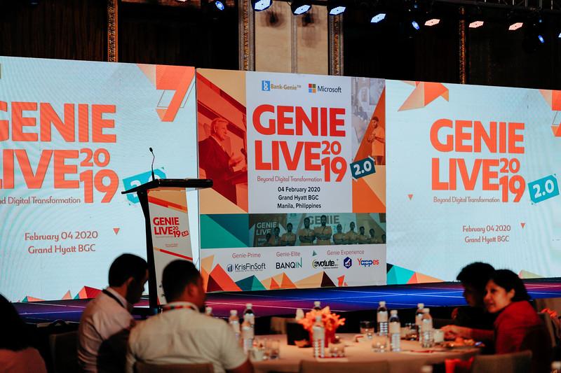 Genie Live 2019-140.jpg