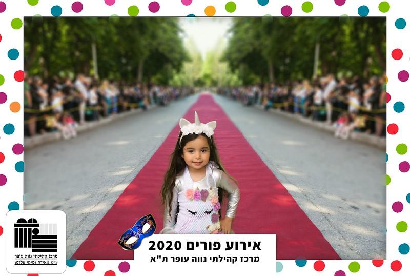 2020-3-10-46992.jpg