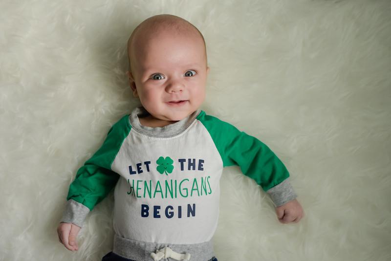 St Patricks Day 2020-19.jpg