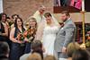 ceremony-071