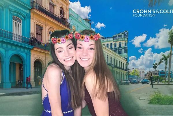 Greetings From Havana (11/09/19)