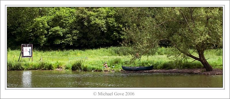 Fisherman (61667439).jpg