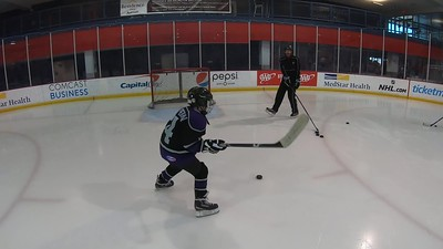 Cheetah's Hockey Videos