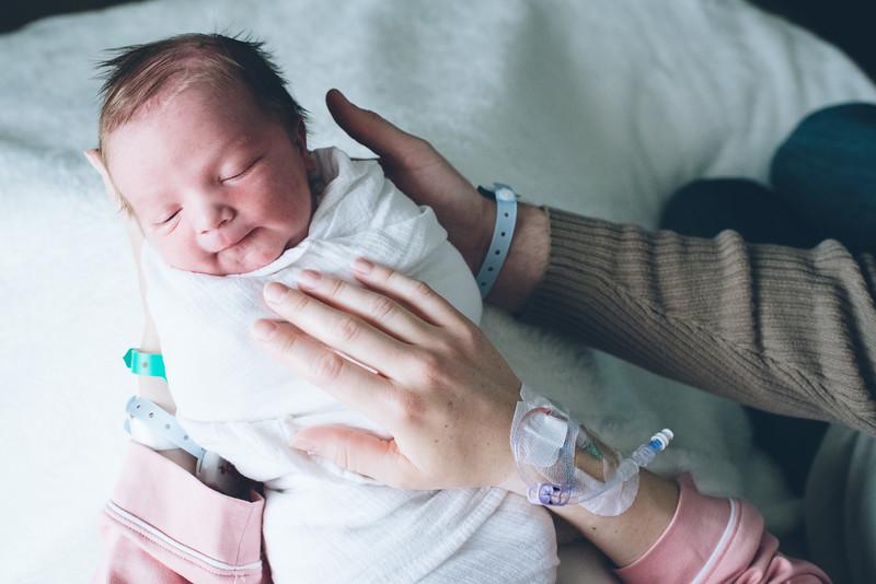 2194birth infant newborn photography Northfield Minnesota photographer-.jpg
