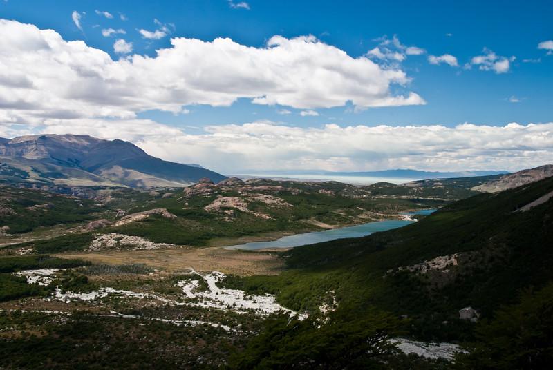 El Chalten 201112 Laguna Sucia y Laguna de Los Tres Hike  (41).jpg