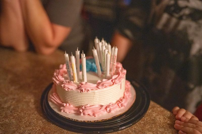 birthdays-21-2.jpg