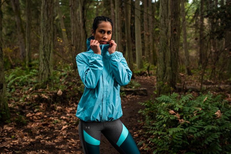 2019-1218 Samantha Fitness Test - GMD1019.jpg
