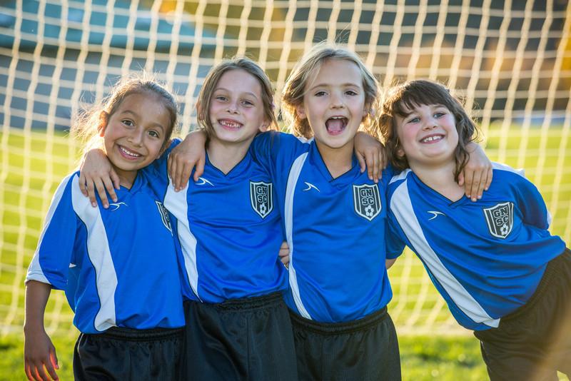 11-09 Sora Eagles Soccer-377.jpg