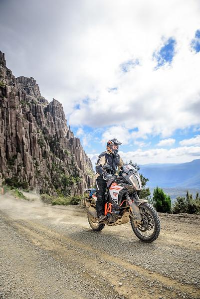 2019 KTM Australia Adventure Rallye (829).jpg