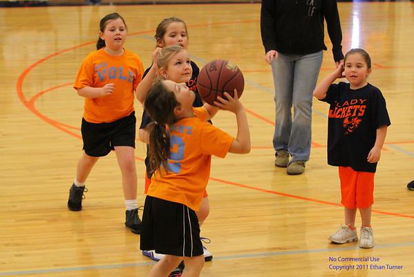 2013-02-16 KOC Basketball Games