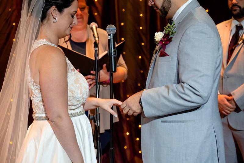 wedding (584 of 1070).jpg
