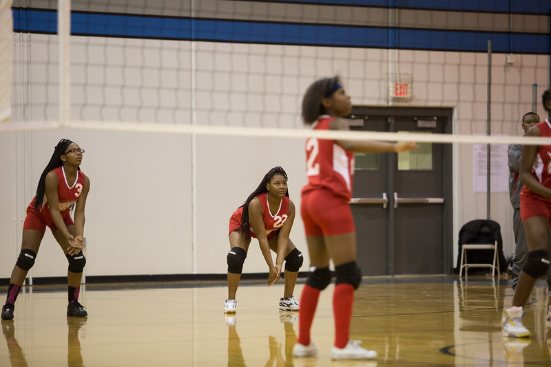 MC Volleyball-8895.jpg