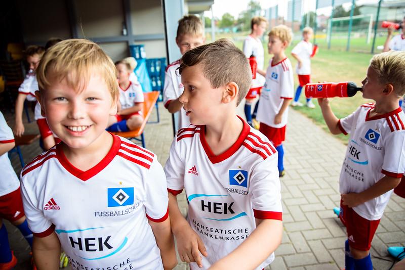 Feriencamp Ahlerstedt 07.08.19 - a (45).jpg
