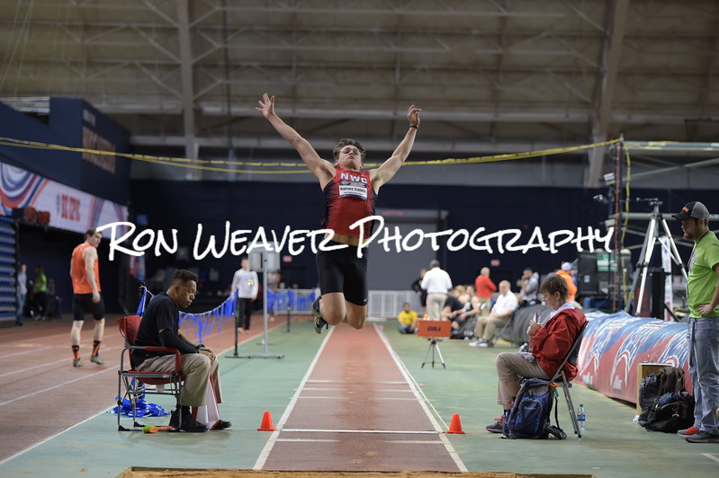 W Pent High jump 379.JPG