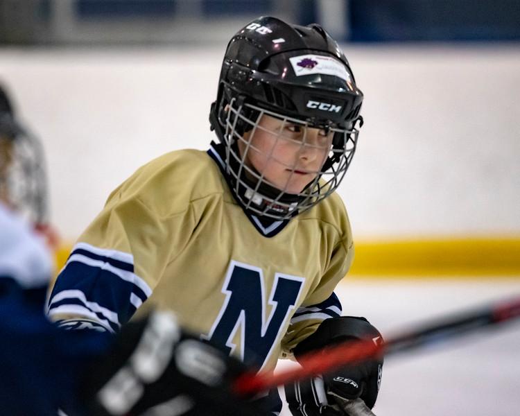 2018-2019_Navy_Ice_Hockey_Squirt_White_Team-85.jpg
