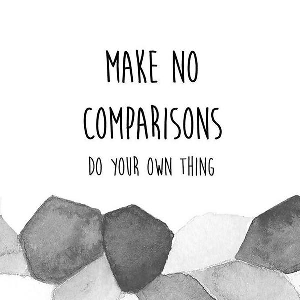 Focus_on_your_own_progress_____hippielane_by_talinegabriel.jpg