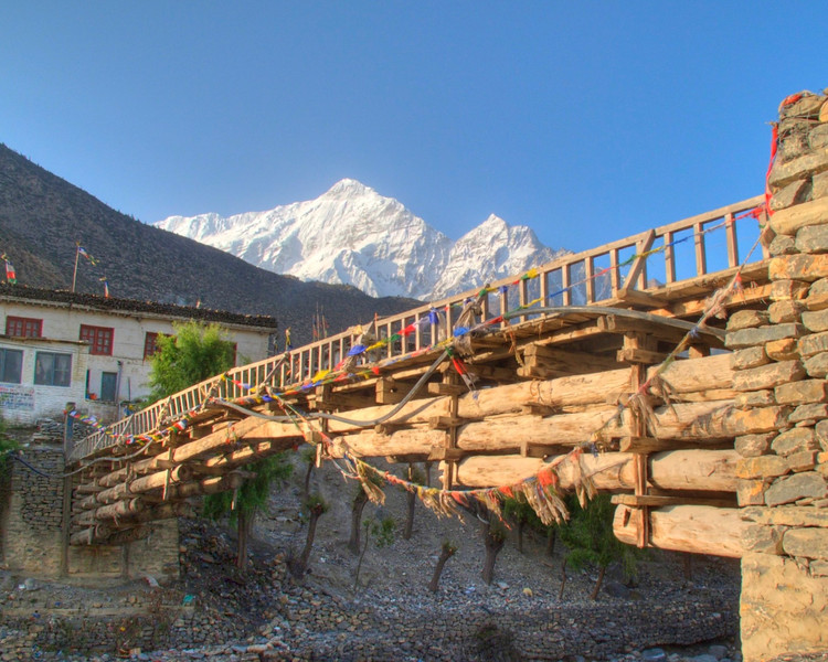 HDR Jomsom Bridge 1.jpg