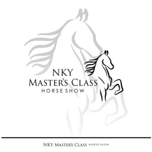 NKY Master's Classic Horse Show