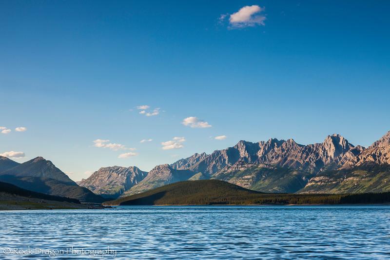 Lower Kananaskis Lake-8.jpg