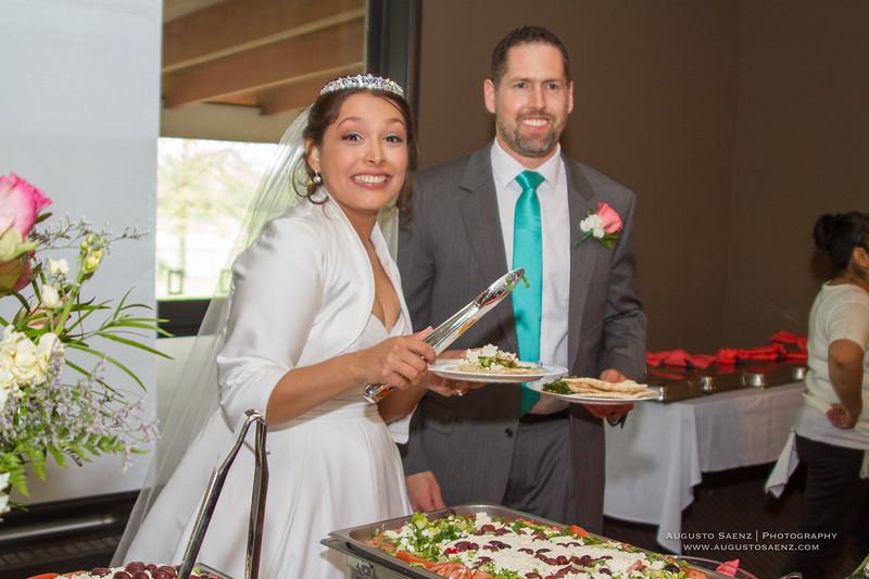 LUPE Y ALLAN WEDDING-9106.jpg