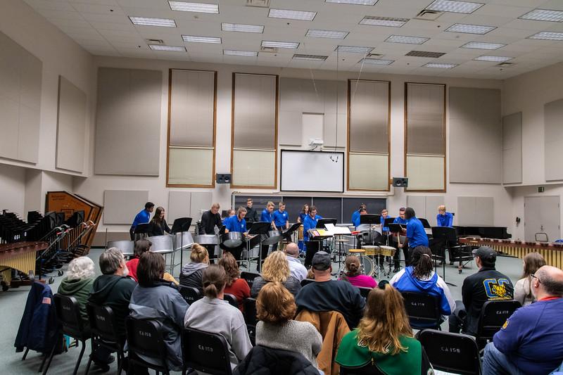 15 November 2019 Steel Drum Ensemble-5329.jpg