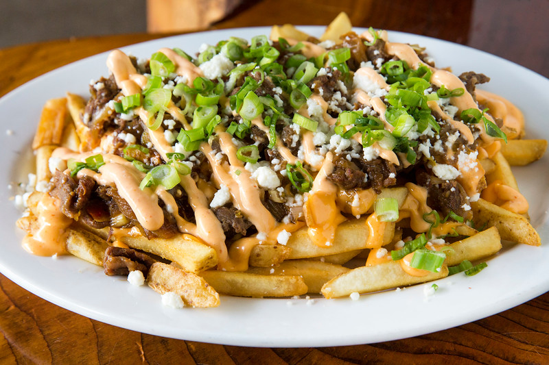 SuziPratt_Citizen Six_Bulgogi Fries_002.jpg