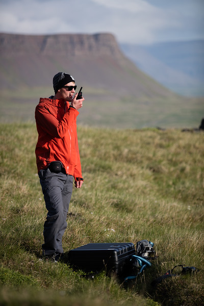 JordanRosenPhotography - Iceland -4375.jpg