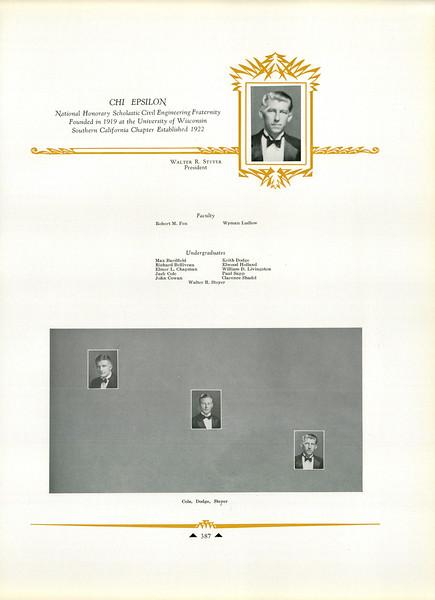 uschist-er-1929~0404.jpg