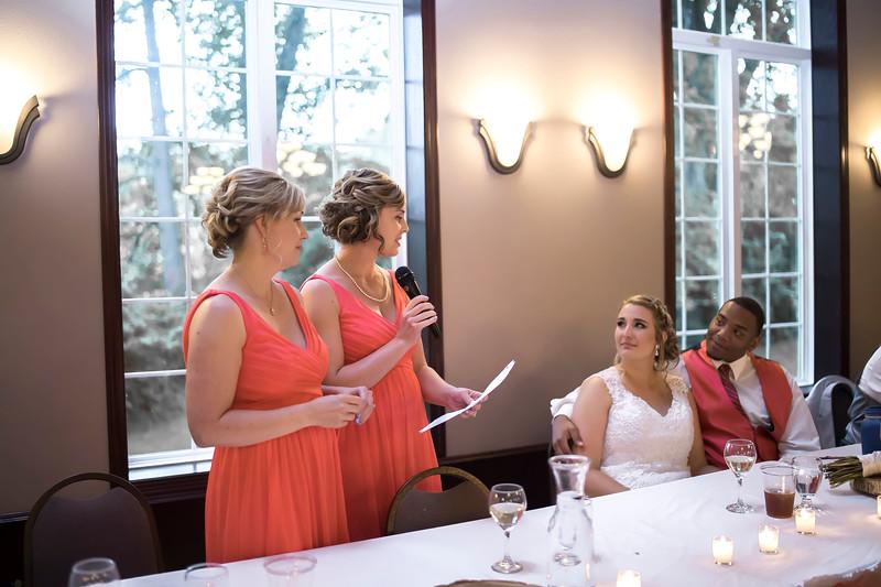 Laura & AJ Wedding (1116).jpg